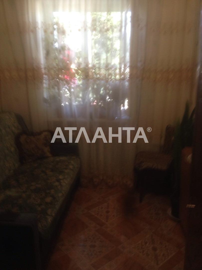 Продается Коммунальная на ул. Новаторов — 12 000 у.е.