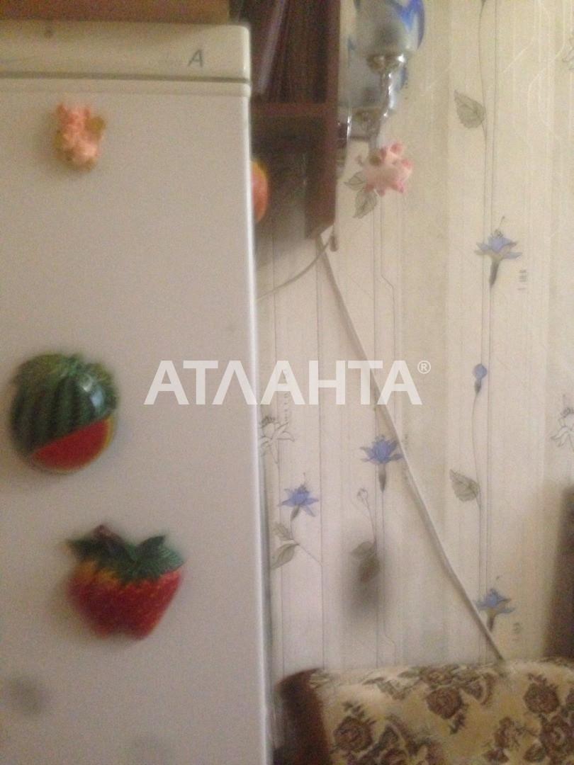 Продается Коммунальная на ул. Новаторов — 12 000 у.е. (фото №4)