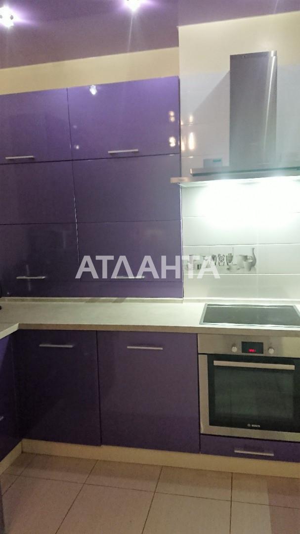 Продается 2-комнатная Квартира на ул. Школьная — 46 000 у.е. (фото №10)