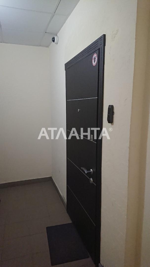 Продается 2-комнатная Квартира на ул. Школьная — 46 000 у.е. (фото №16)