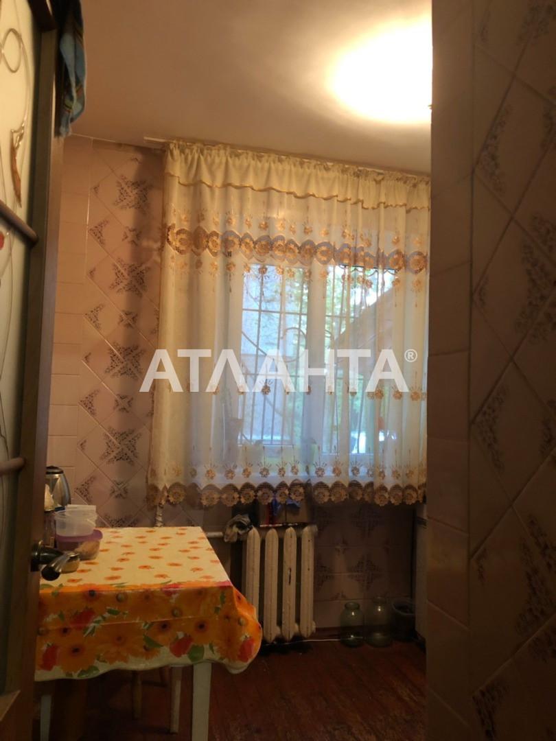 Продается 3-комнатная Квартира на ул. Варненская — 33 999 у.е.