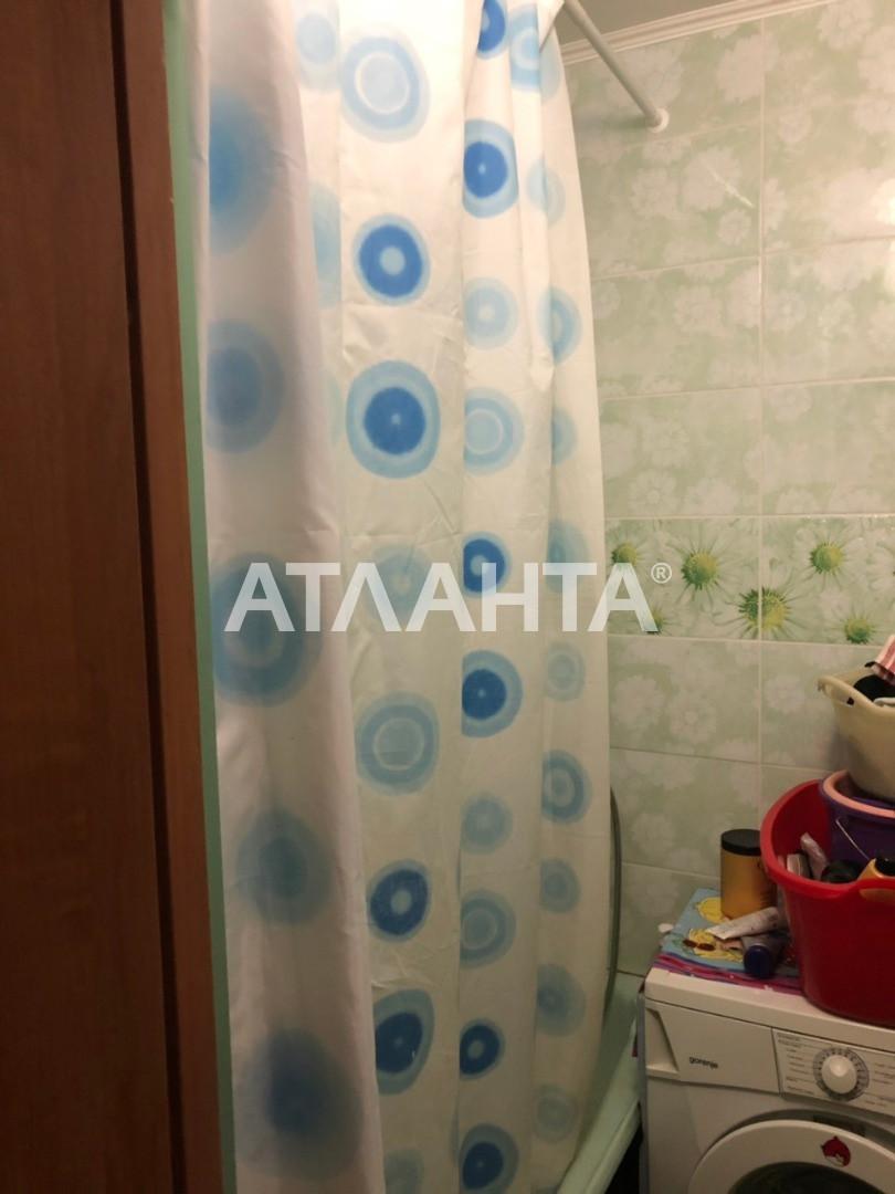 Продается 3-комнатная Квартира на ул. Варненская — 33 999 у.е. (фото №3)