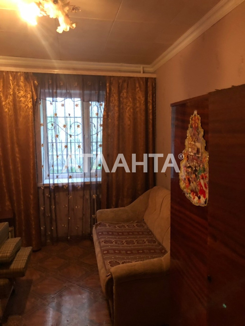 Продается 3-комнатная Квартира на ул. Варненская — 33 999 у.е. (фото №4)