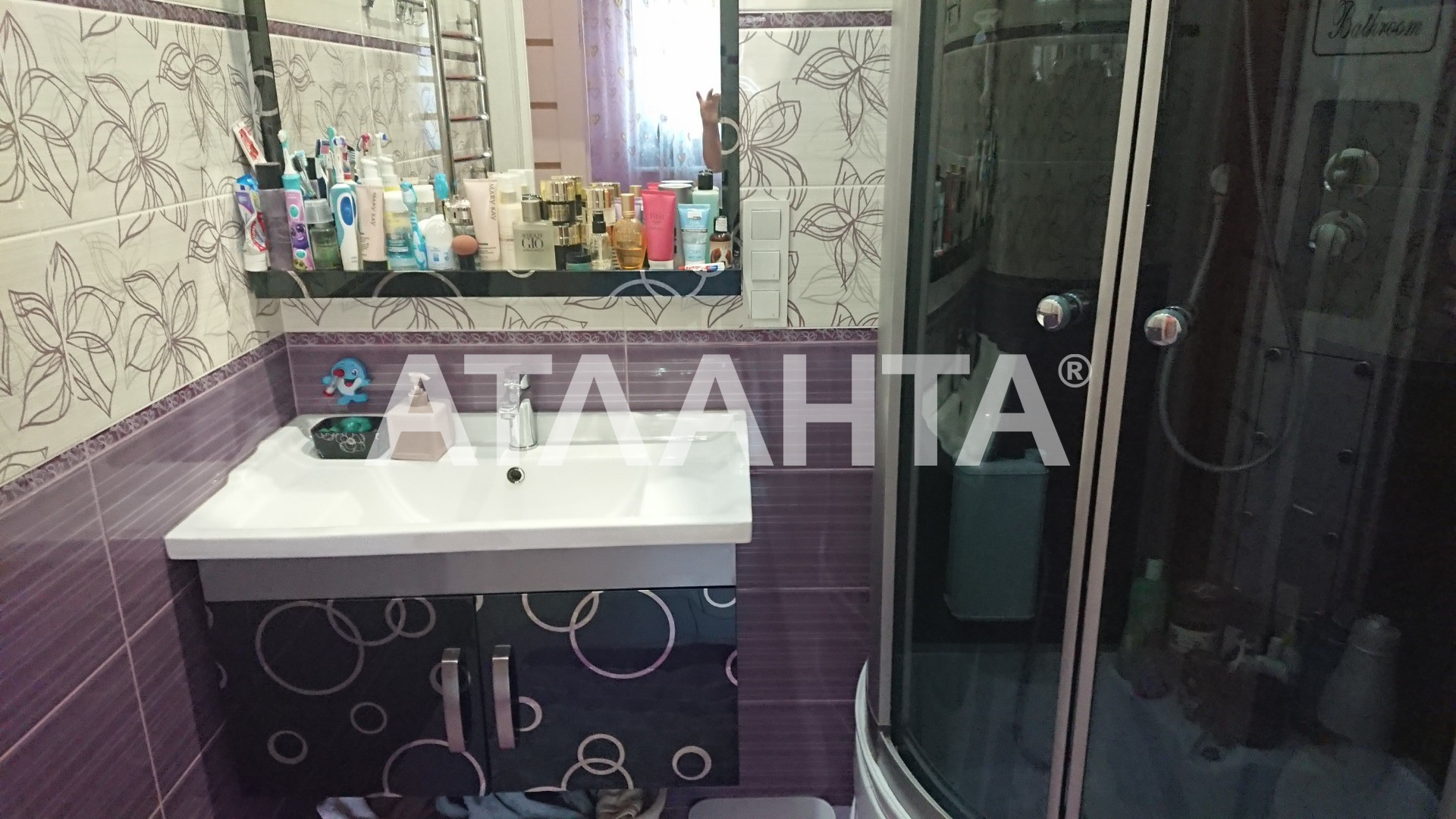 Продается 2-комнатная Квартира на ул. Школьная — 46 000 у.е. (фото №14)