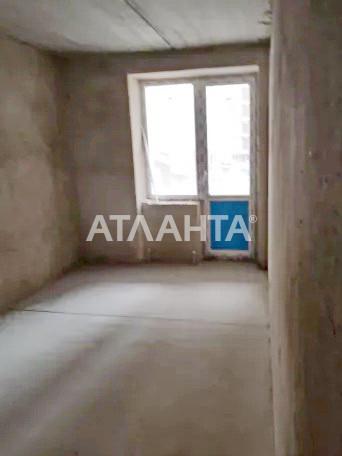 Продается 1-комнатная Квартира на ул. Бочарова Ген. — 21 000 у.е. (фото №3)