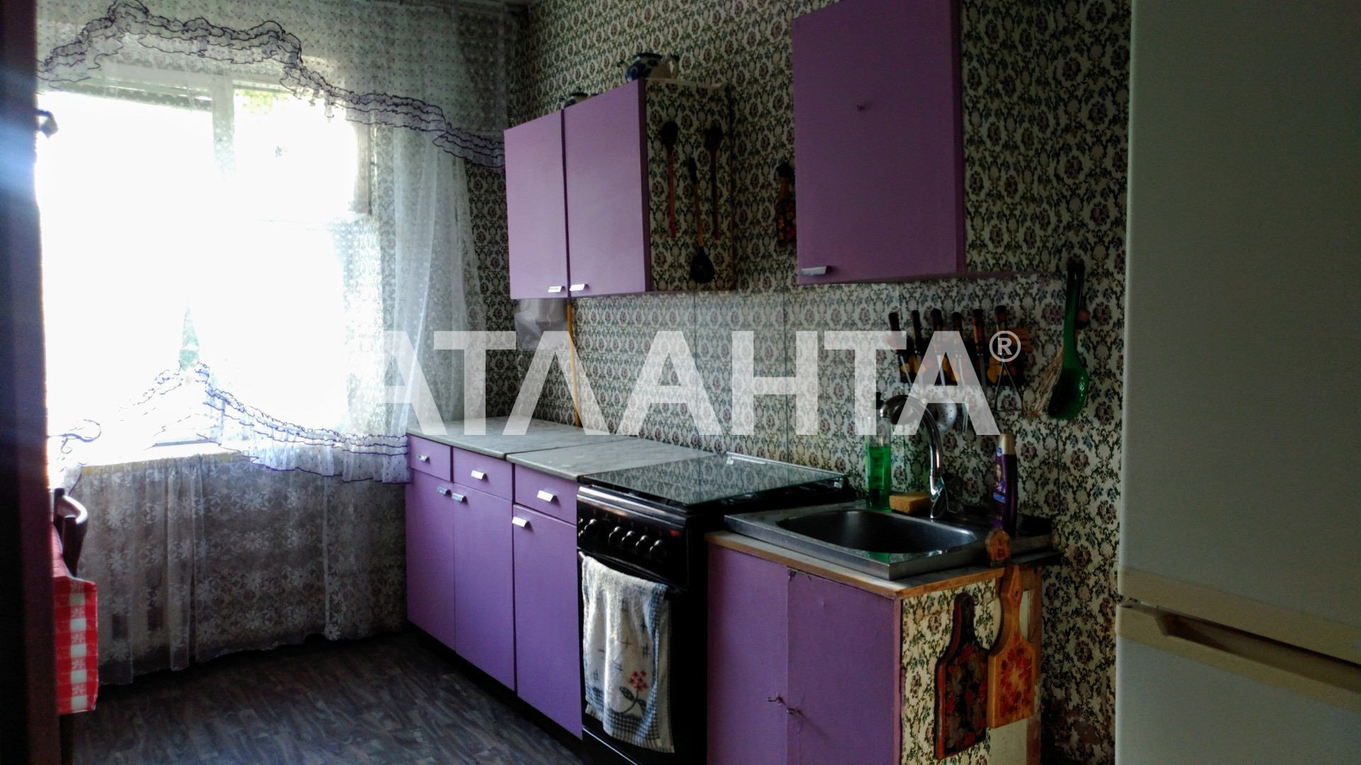 Продается 3-комнатная Квартира на ул. Леваневского Пер. — 45 000 у.е. (фото №2)