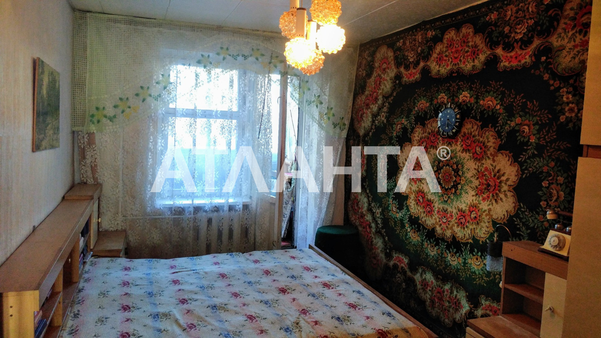 Продается 3-комнатная Квартира на ул. Леваневского Пер. — 45 000 у.е. (фото №5)