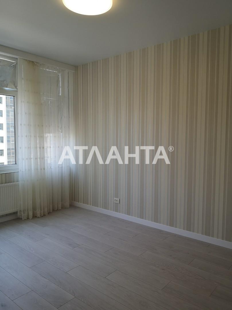 Продается 2-комнатная Квартира на ул. Жемчужная — 41 500 у.е. (фото №5)