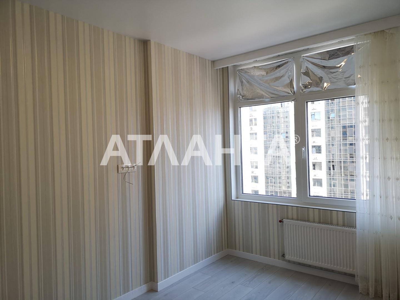 Продается 2-комнатная Квартира на ул. Жемчужная — 41 500 у.е. (фото №6)