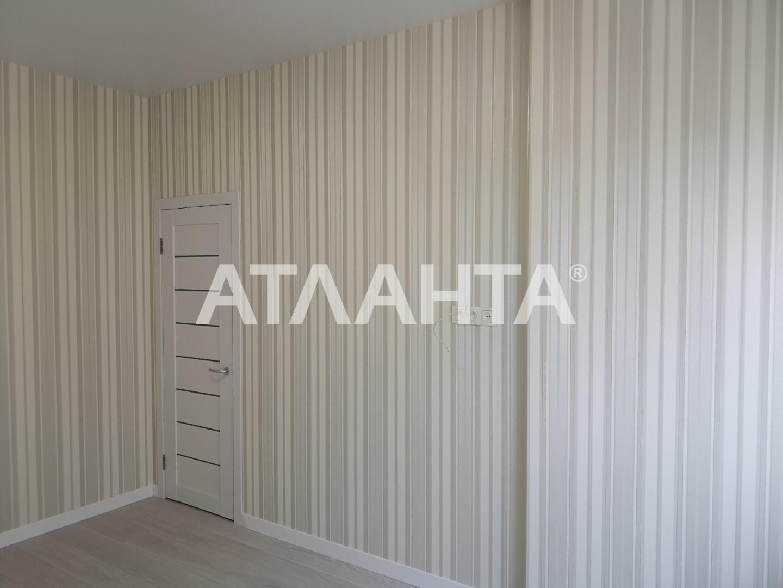 Продается 2-комнатная Квартира на ул. Жемчужная — 41 500 у.е. (фото №7)