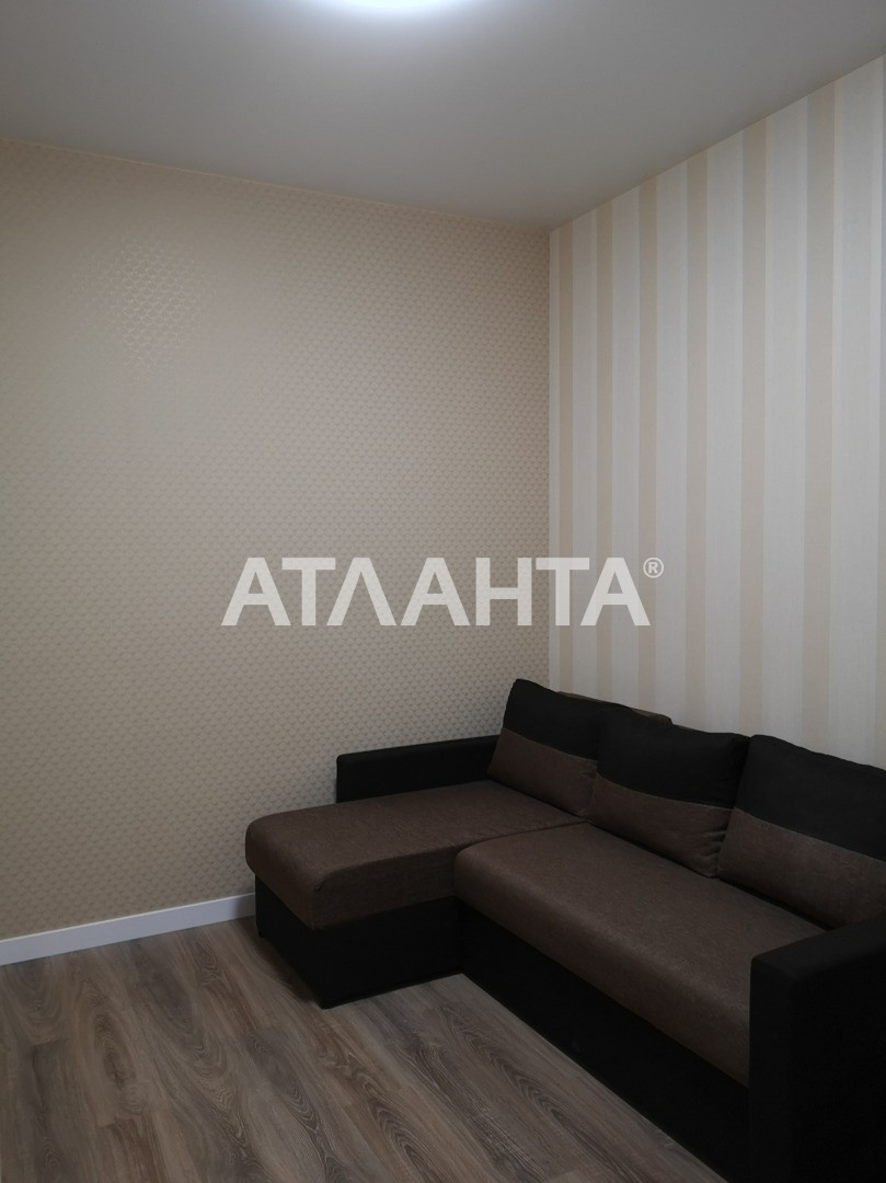 Продается 2-комнатная Квартира на ул. Жемчужная — 41 500 у.е. (фото №8)