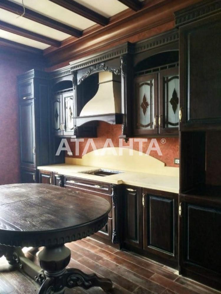 Продается Дом на ул. Дрезденская — 280 000 у.е. (фото №3)