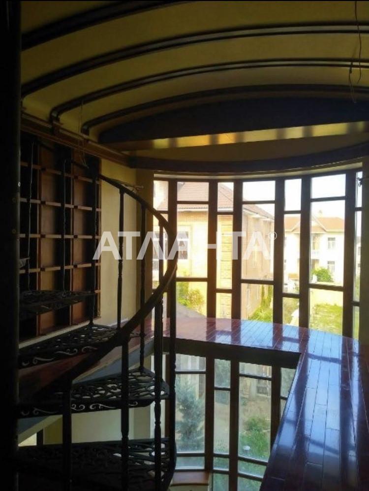 Продается Дом на ул. Дрезденская — 280 000 у.е. (фото №5)