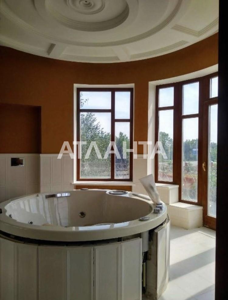 Продается Дом на ул. Дрезденская — 280 000 у.е. (фото №6)
