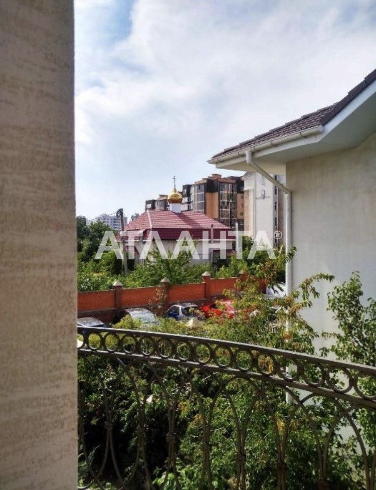 Продается Дом на ул. Дрезденская — 280 000 у.е. (фото №11)