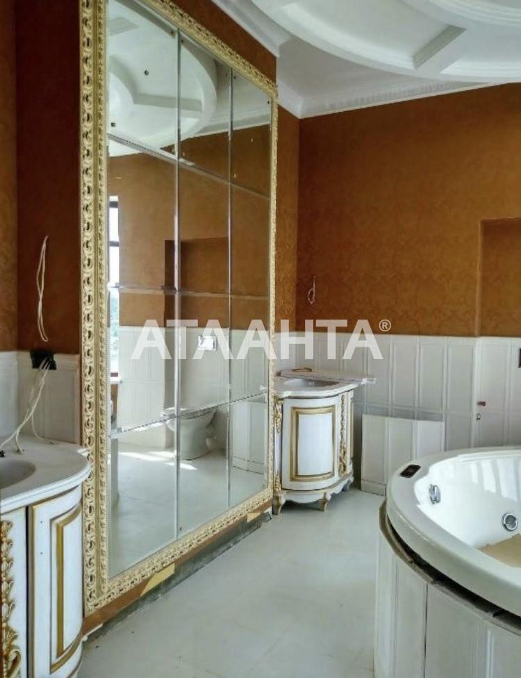 Продается Дом на ул. Дрезденская — 280 000 у.е. (фото №8)