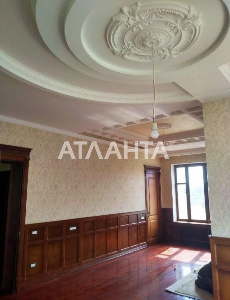Продается Дом на ул. Дрезденская — 280 000 у.е. (фото №9)