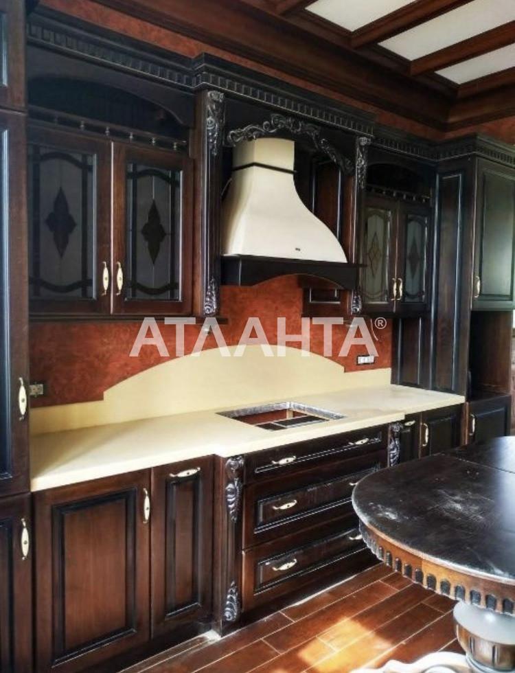 Продается Дом на ул. Дрезденская — 280 000 у.е. (фото №10)