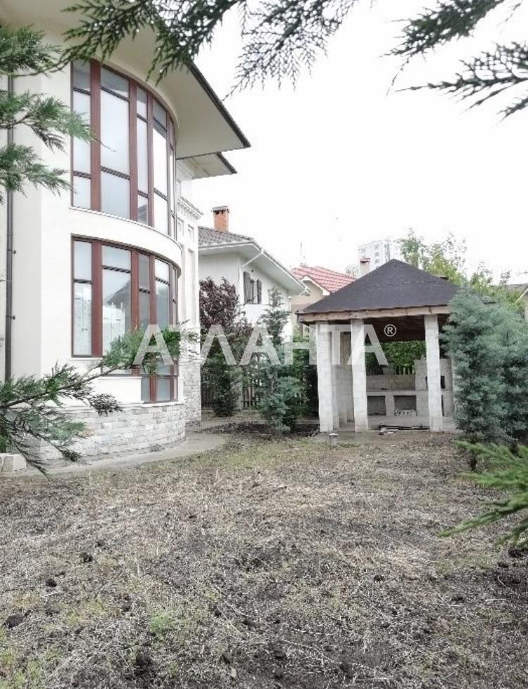 Продается Дом на ул. Дрезденская — 280 000 у.е. (фото №13)