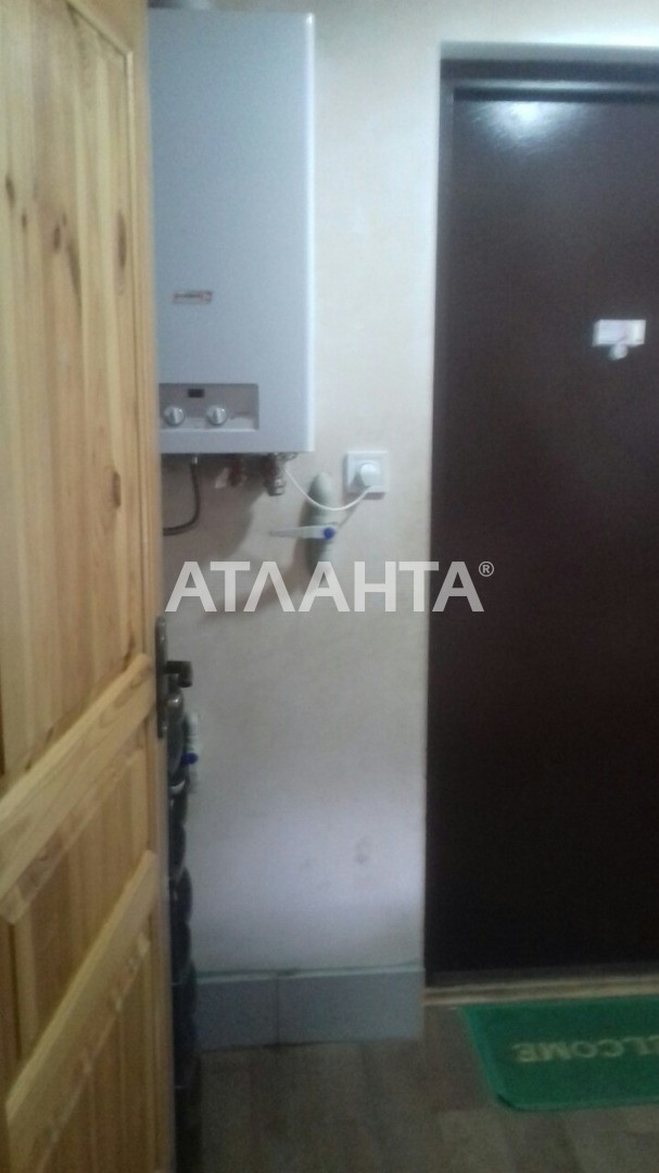 Продается 3-комнатная Квартира на ул. Болгарская (Буденного) — 37 000 у.е. (фото №10)