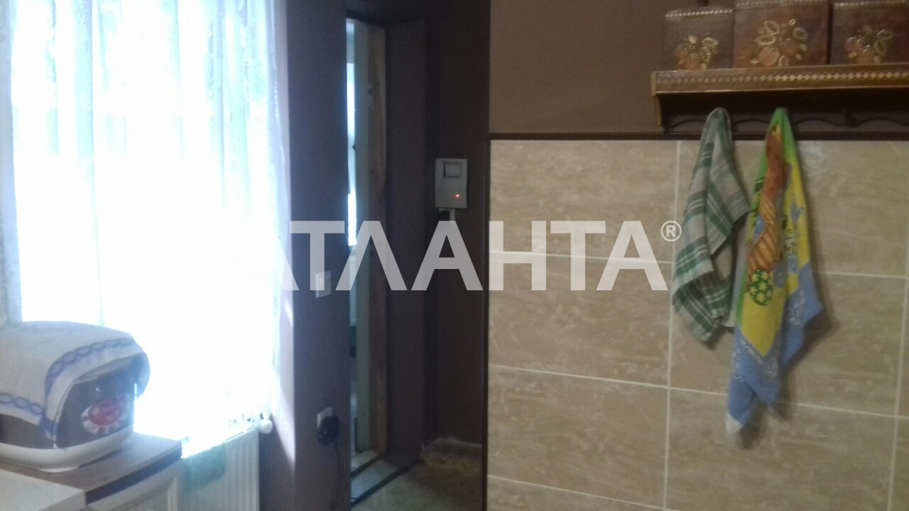 Продается 3-комнатная Квартира на ул. Болгарская (Буденного) — 37 000 у.е. (фото №11)