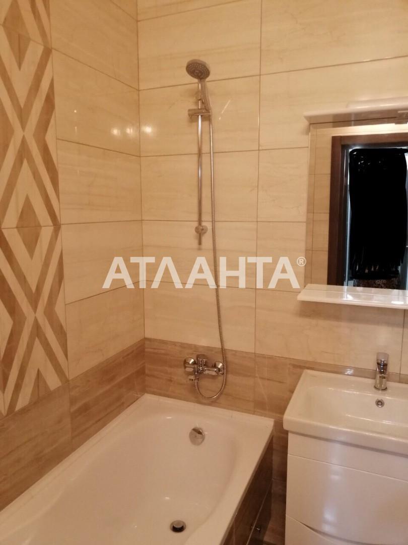 Продается 1-комнатная Квартира на ул. Костанди — 46 600 у.е. (фото №5)