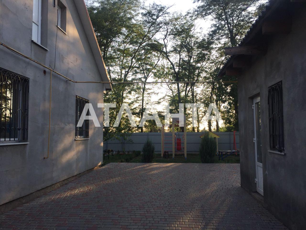 Продается Дом на ул.  Уютная (Затишна) — 77 000 у.е.