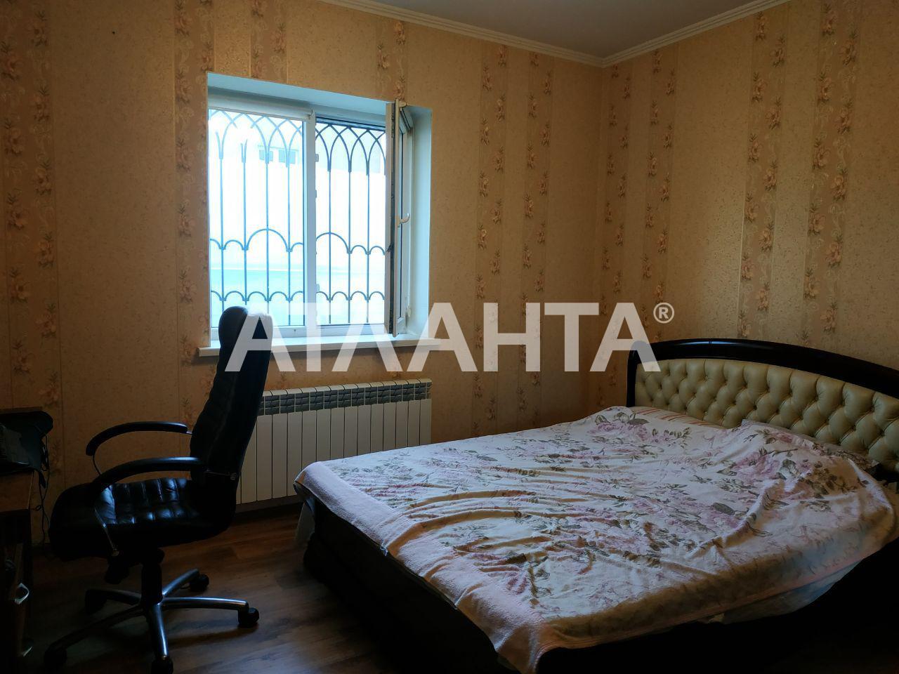 Продается Дом на ул.  Уютная (Затишна) — 77 000 у.е. (фото №3)