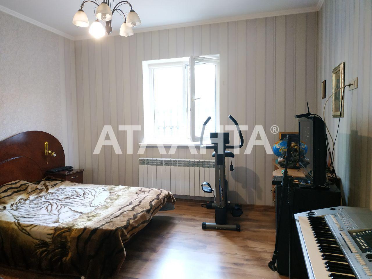 Продается Дом на ул.  Уютная (Затишна) — 77 000 у.е. (фото №4)
