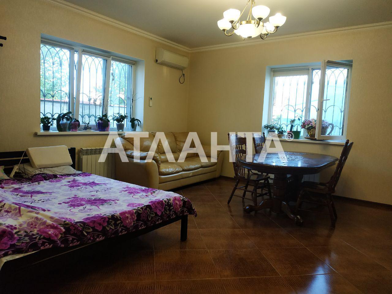 Продается Дом на ул.  Уютная (Затишна) — 77 000 у.е. (фото №5)