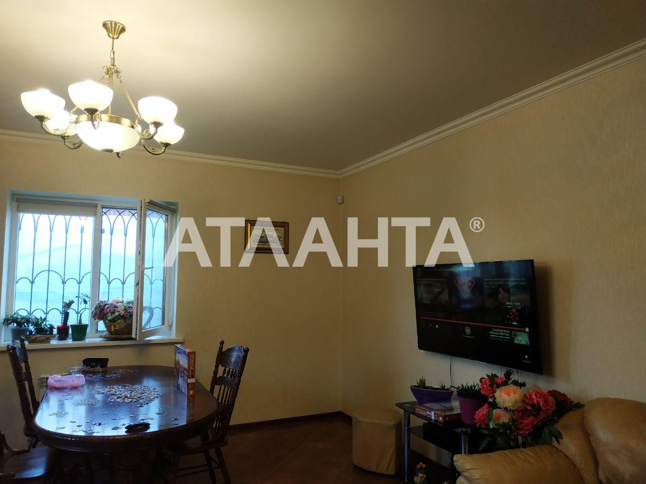 Продается Дом на ул.  Уютная (Затишна) — 77 000 у.е. (фото №6)