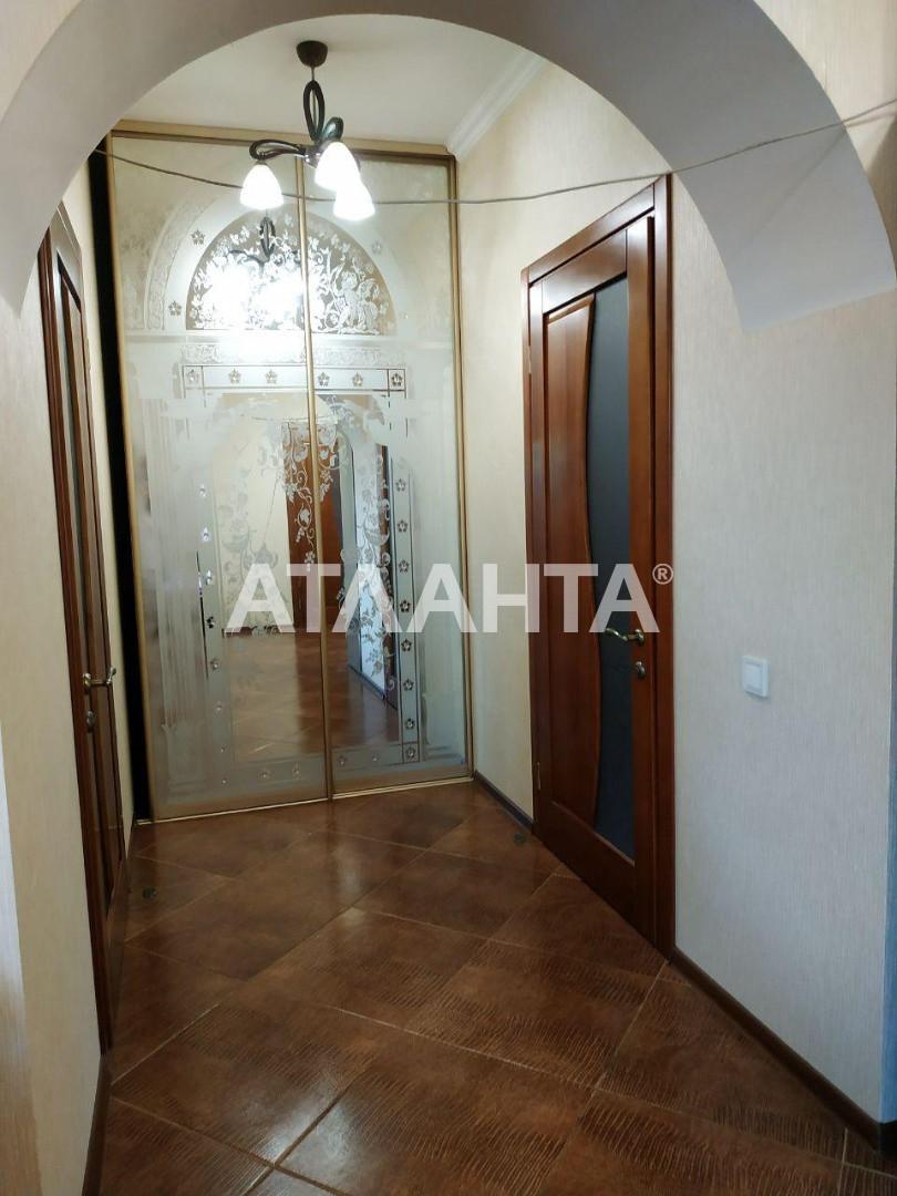 Продается Дом на ул.  Уютная (Затишна) — 77 000 у.е. (фото №8)