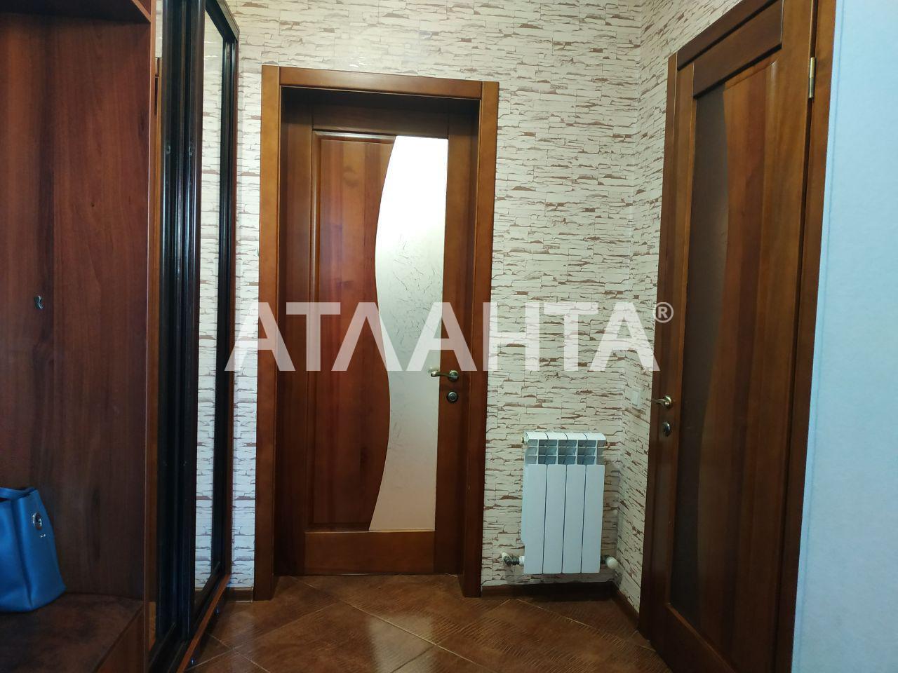 Продается Дом на ул.  Уютная (Затишна) — 77 000 у.е. (фото №10)