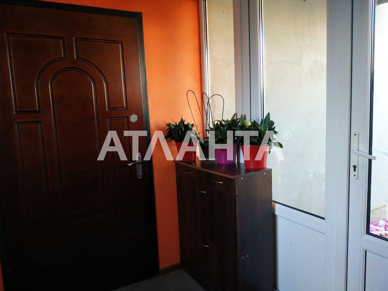 Продается Дом на ул.  Уютная (Затишна) — 77 000 у.е. (фото №11)