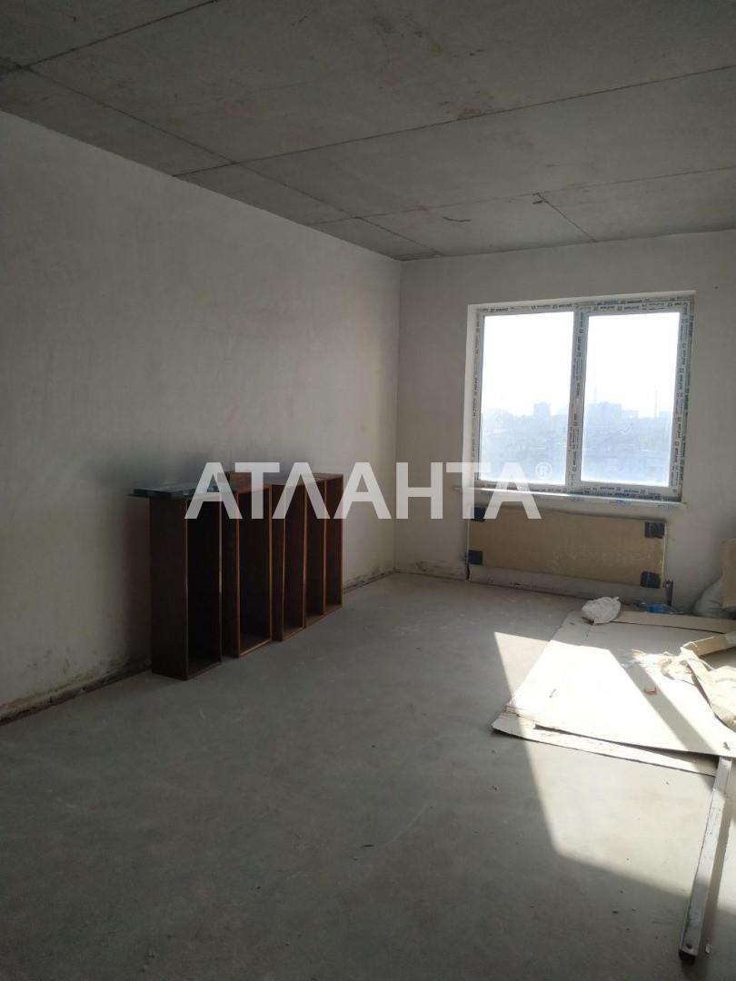Продается 2-комнатная Квартира на ул. Радужный М-Н — 25 900 у.е. (фото №4)