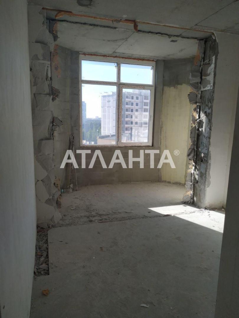 Продается 2-комнатная Квартира на ул. Радужный М-Н — 25 900 у.е. (фото №5)