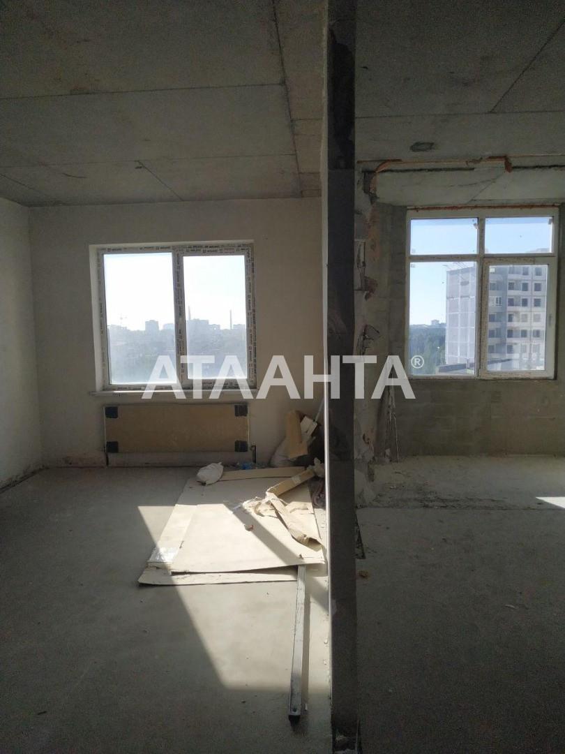 Продается 2-комнатная Квартира на ул. Радужный М-Н — 25 900 у.е. (фото №6)