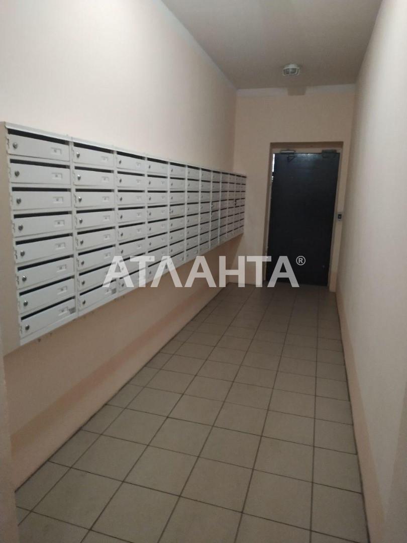 Продается 2-комнатная Квартира на ул. Радужный М-Н — 25 900 у.е. (фото №7)
