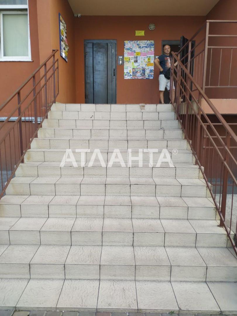 Продается 2-комнатная Квартира на ул. Радужный М-Н — 25 900 у.е. (фото №8)
