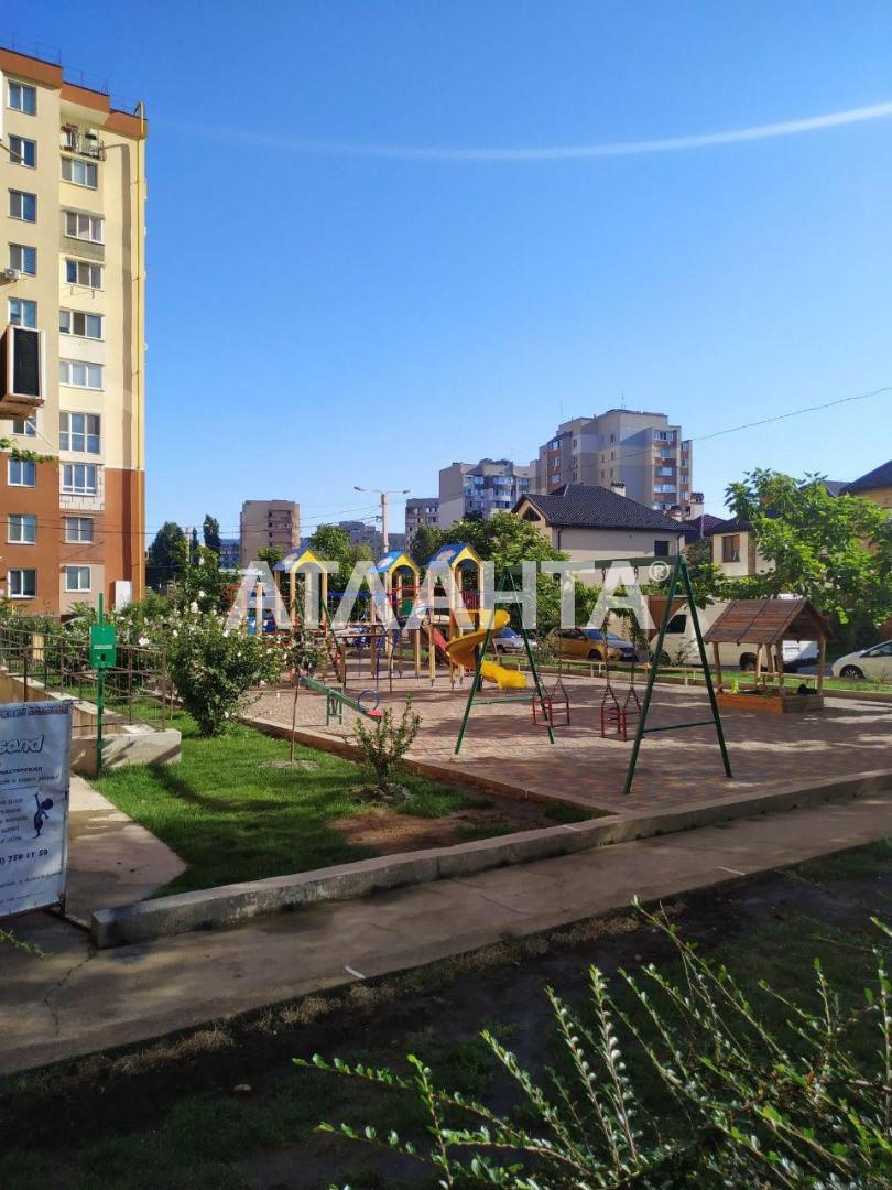 Продается 2-комнатная Квартира на ул. Радужный М-Н — 25 900 у.е. (фото №9)