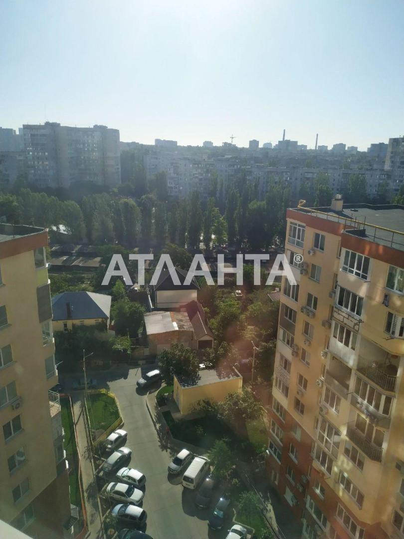 Продается 2-комнатная Квартира на ул. Радужный М-Н — 25 900 у.е. (фото №10)