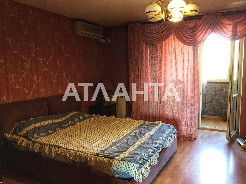 Продается 5-комнатная Квартира на ул. Невского Александра — 115 000 у.е. (фото №2)