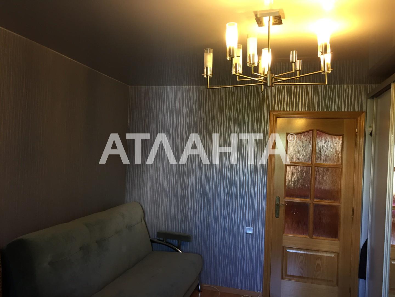 Продается 5-комнатная Квартира на ул. Невского Александра — 115 000 у.е. (фото №14)