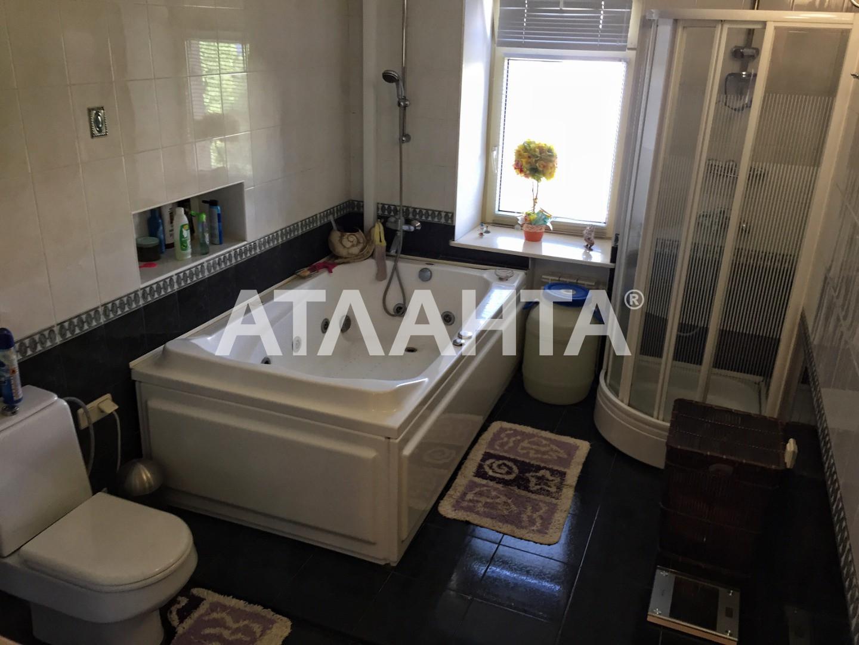 Продается 5-комнатная Квартира на ул. Невского Александра — 115 000 у.е. (фото №15)