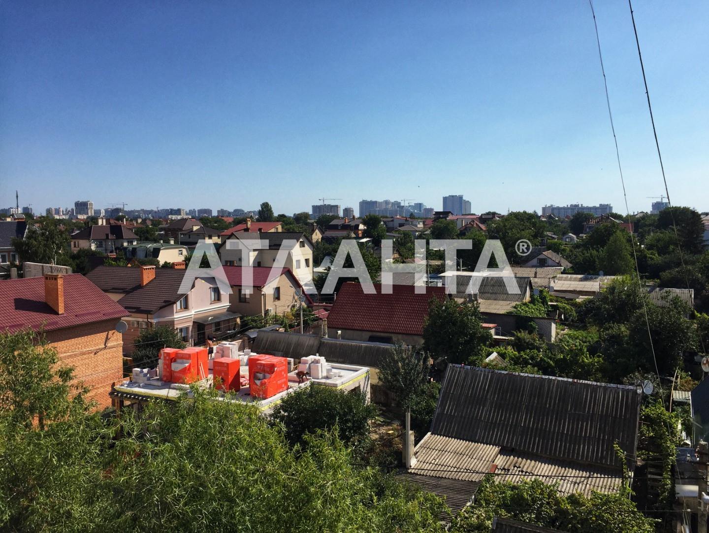 Продается 5-комнатная Квартира на ул. Невского Александра — 115 000 у.е. (фото №19)