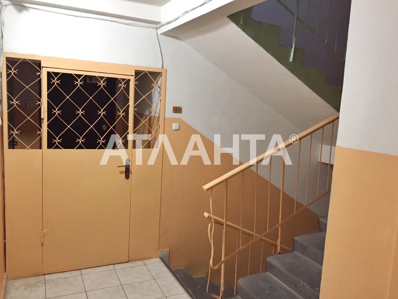 Продается 5-комнатная Квартира на ул. Невского Александра — 115 000 у.е. (фото №20)