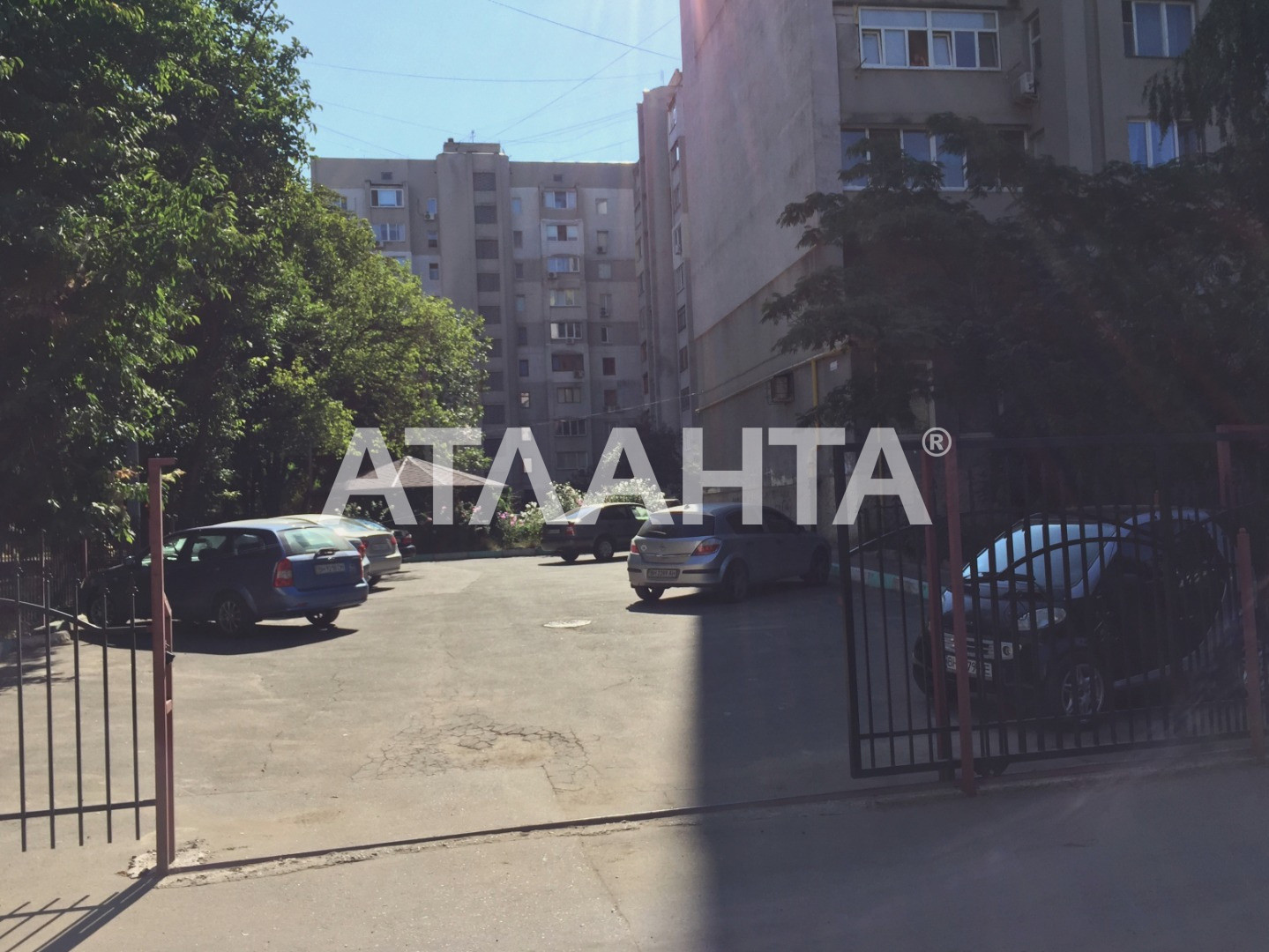 Продается 5-комнатная Квартира на ул. Невского Александра — 115 000 у.е. (фото №23)