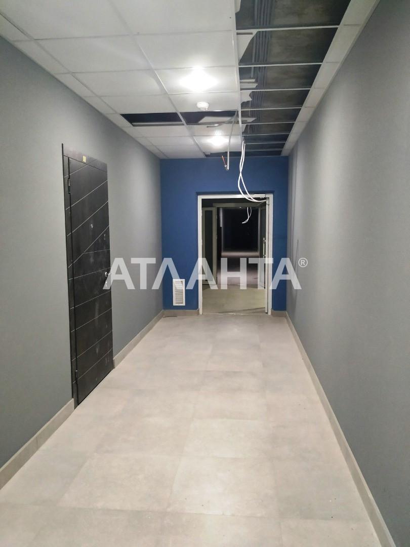 Продается 2-комнатная Квартира на ул. Гагарина Пр. — 63 000 у.е. (фото №3)