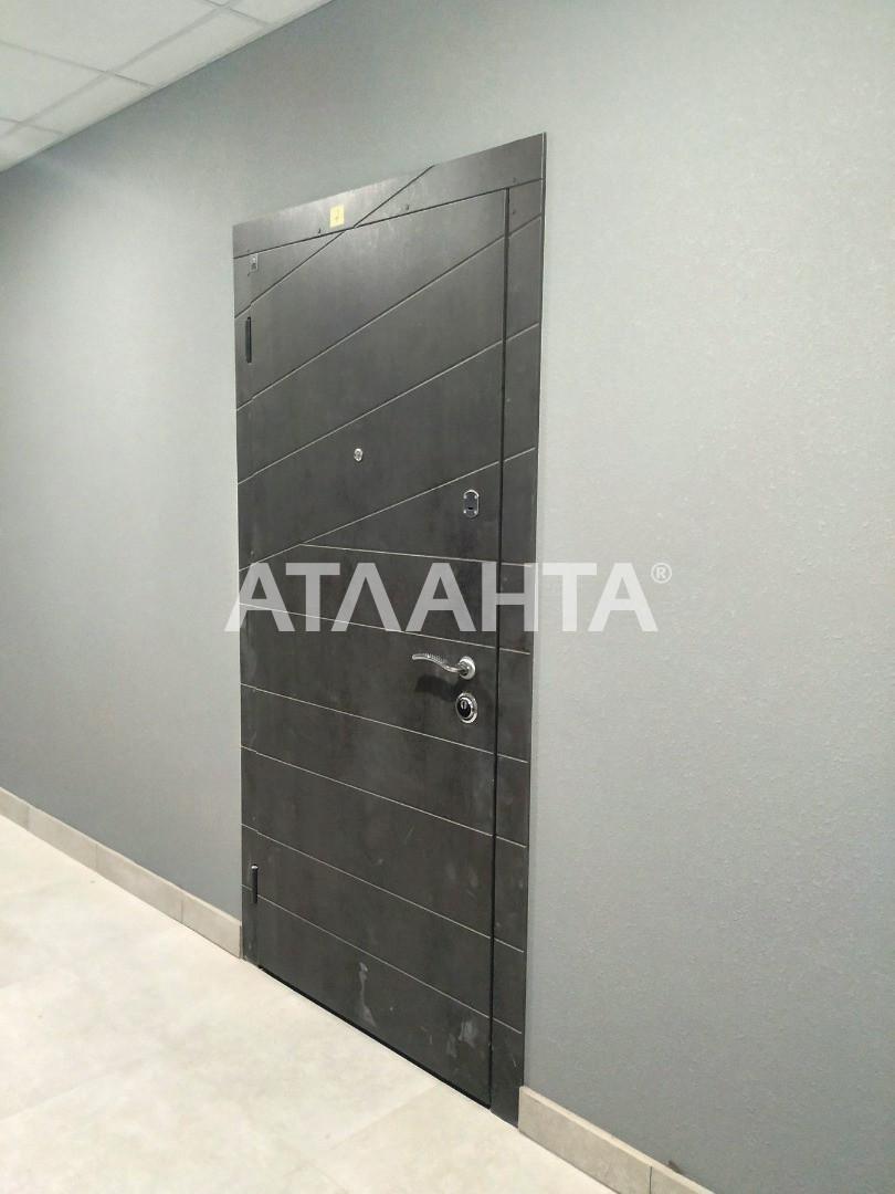 Продается 2-комнатная Квартира на ул. Гагарина Пр. — 63 000 у.е. (фото №4)