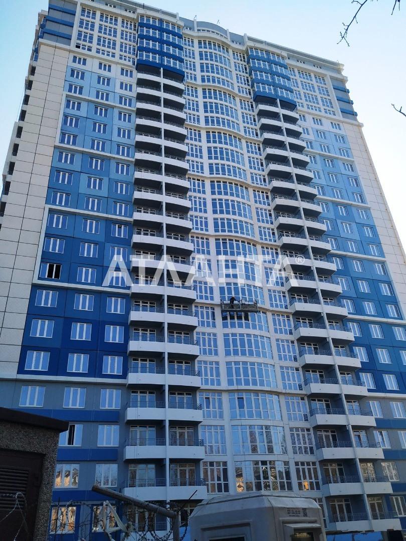 Продается 2-комнатная Квартира на ул. Гагарина Пр. — 63 000 у.е. (фото №5)